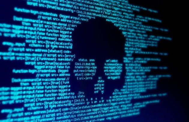 Alerte sur la multiplication des attaques de logiciels malveillants